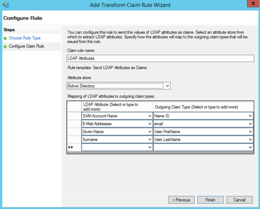 Joget Workflow SharePoint SSO Integration - Knowledge Base