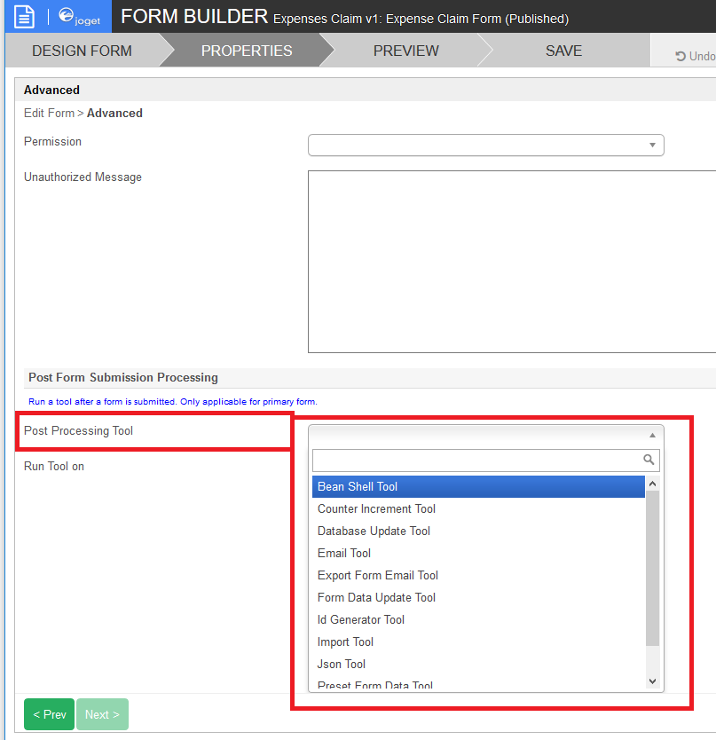 How to Include Existing Plugin Into Your Own Plugin - Knowledge Base