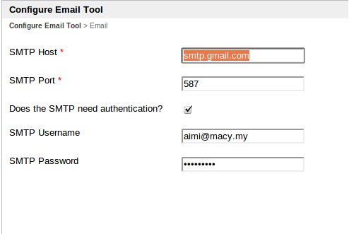 how to read email using gmail api