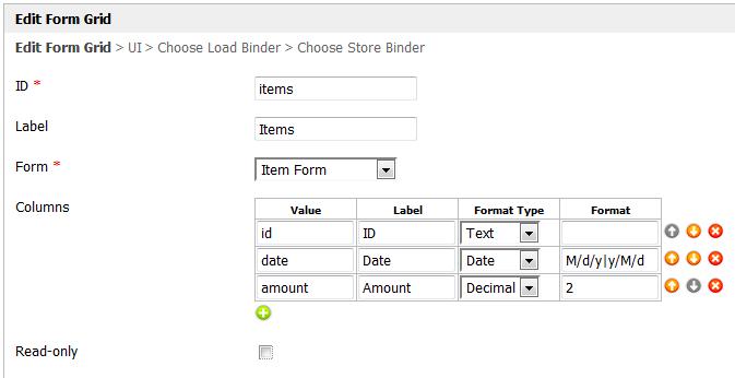 Enhanced Grid Form Element (Form Grid) - Knowledge Base for v4 ...